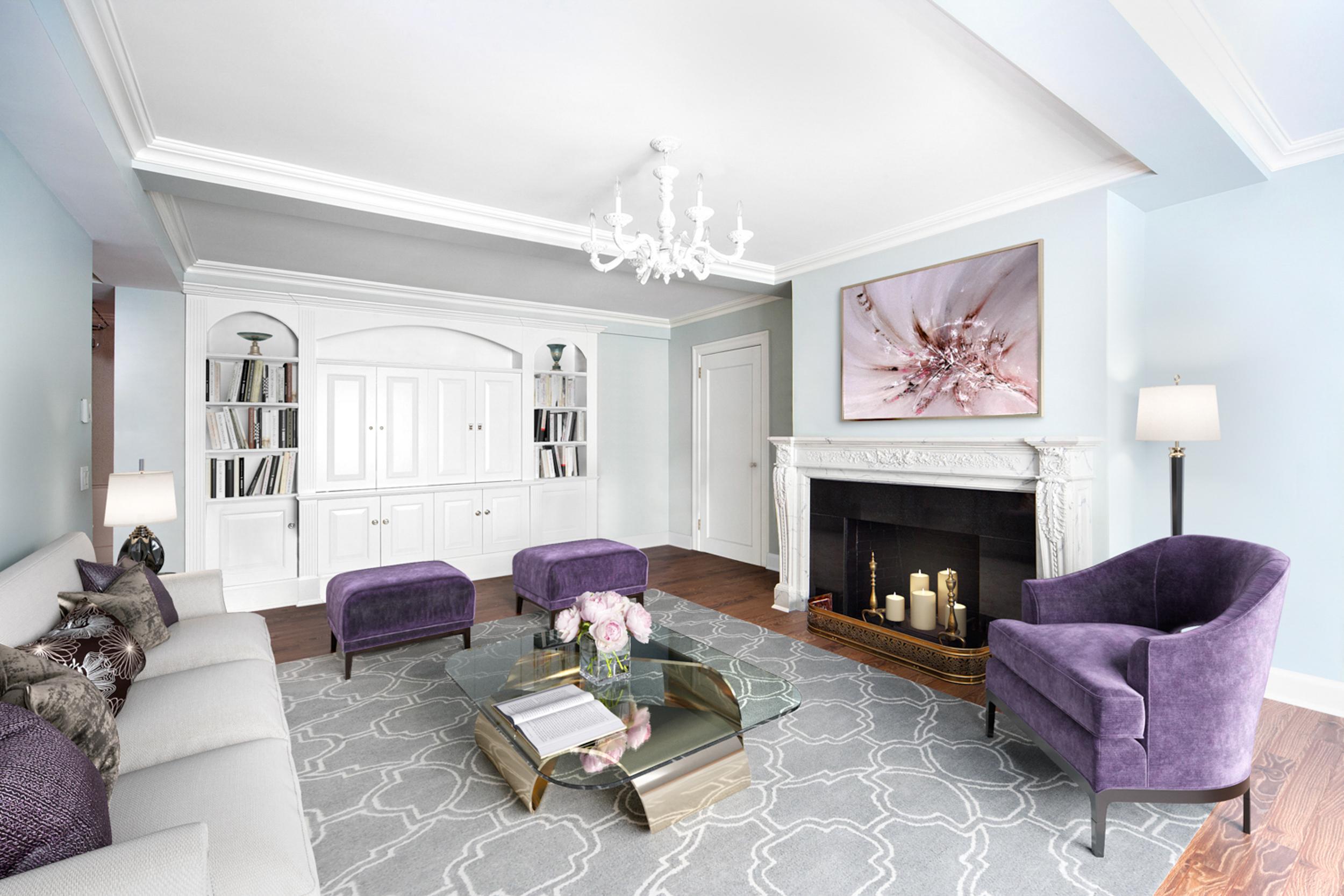 Living Room_NEW.jpg