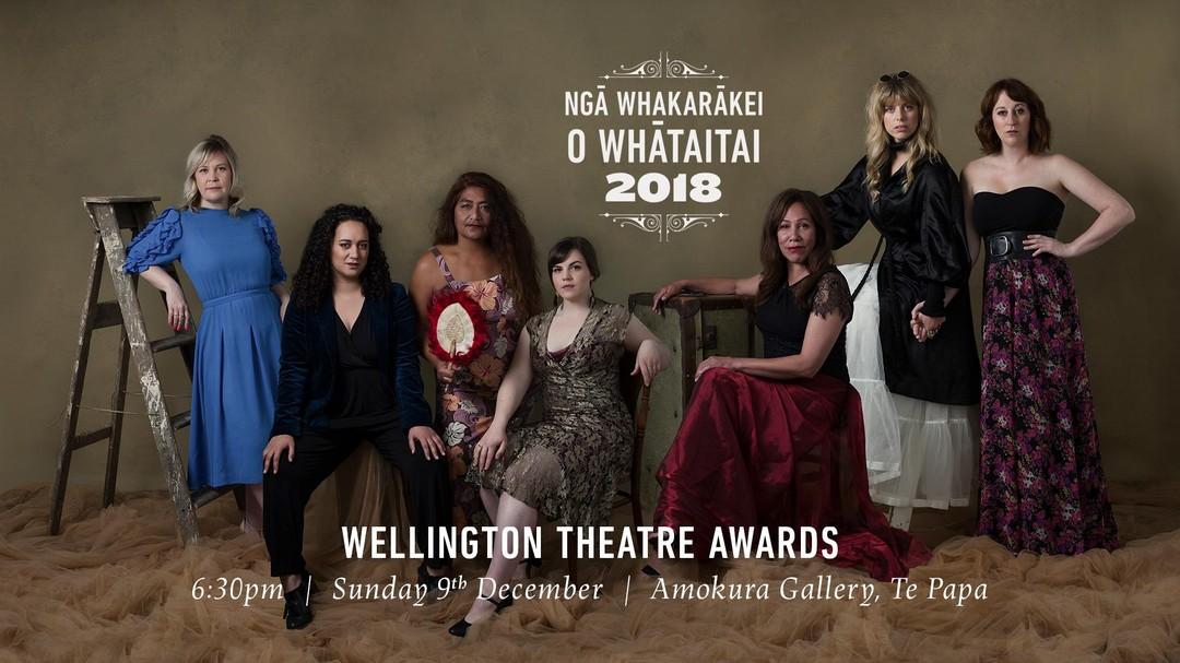 Wgtn Theatre Awards.jpg