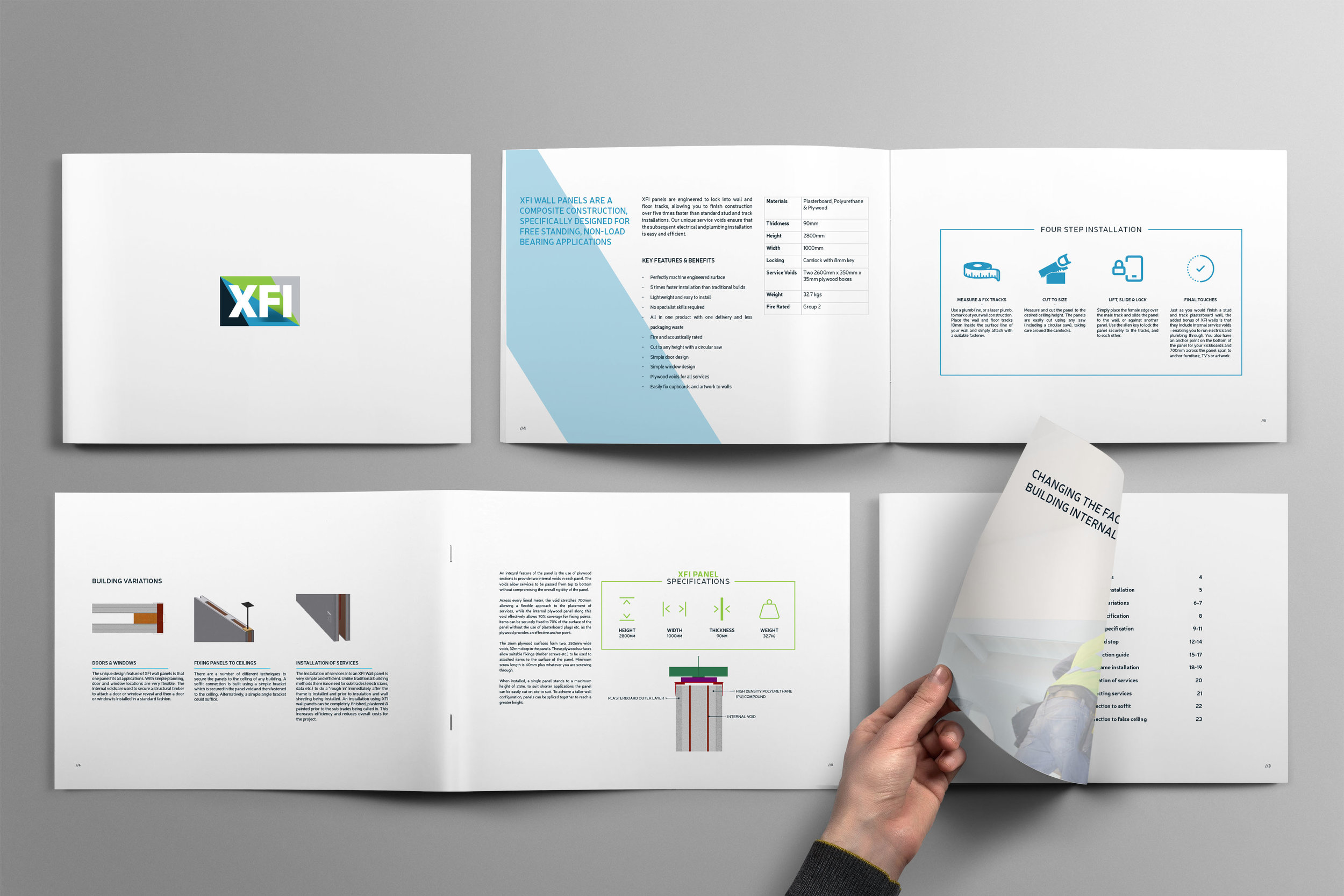 XFI Brochure Sample Work .jpg