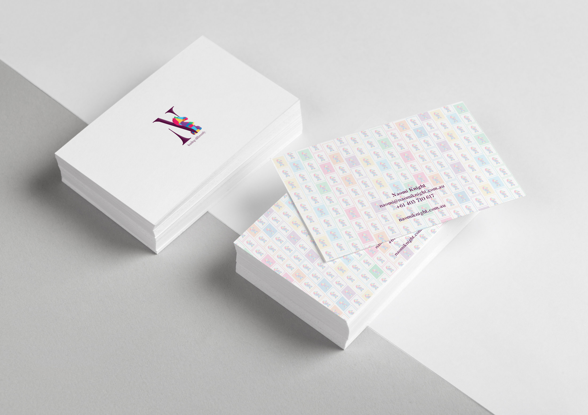 NAOMI BUSINESS CARDS.jpg