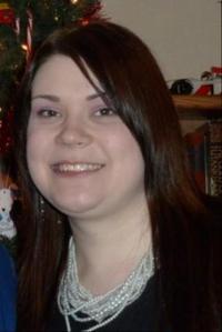 Melissa KocanFounder -