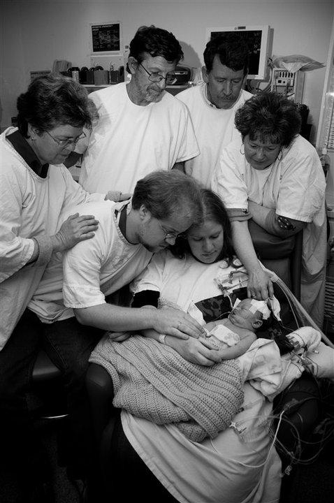 All grandparents black and white.jpg