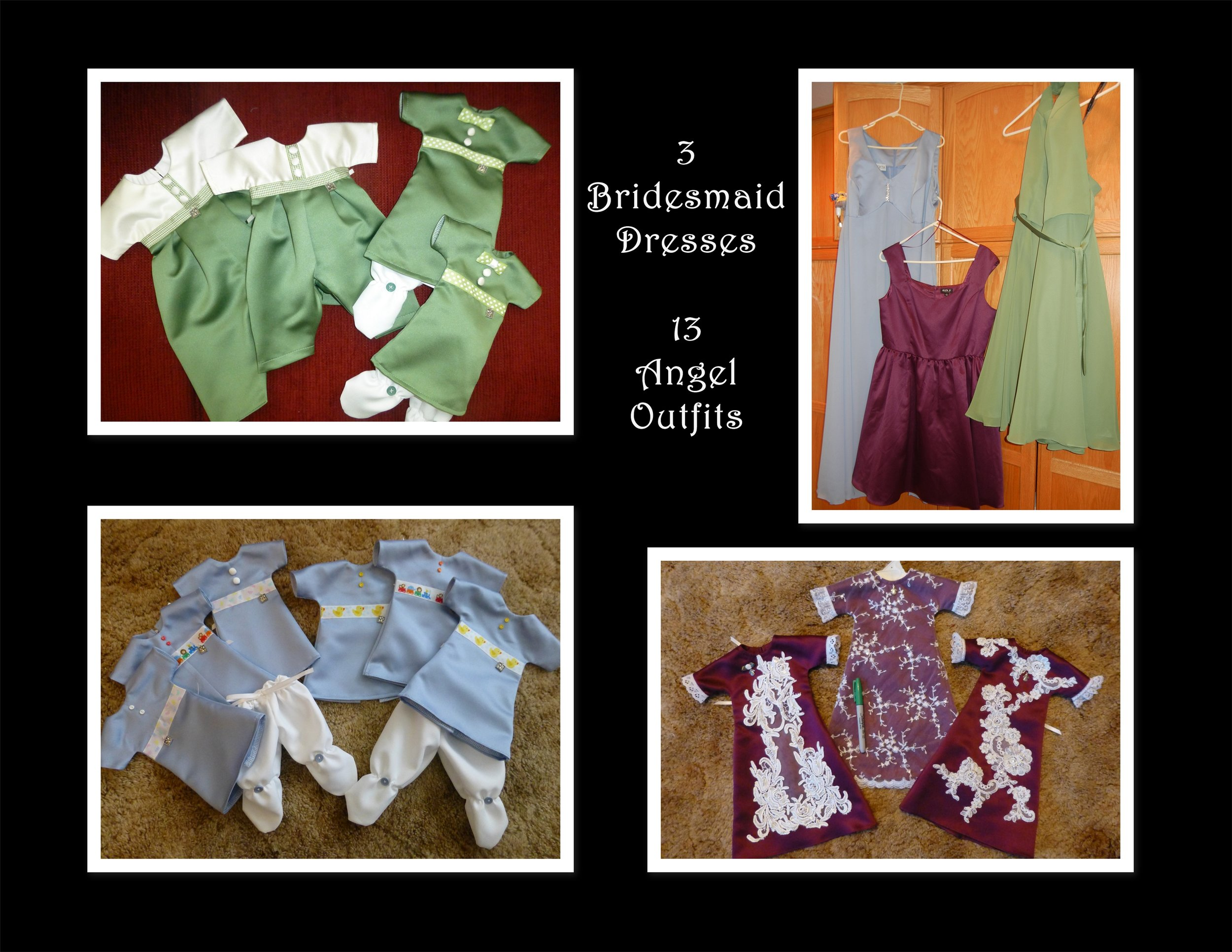 3 Bridesmaid Dresses.jpg