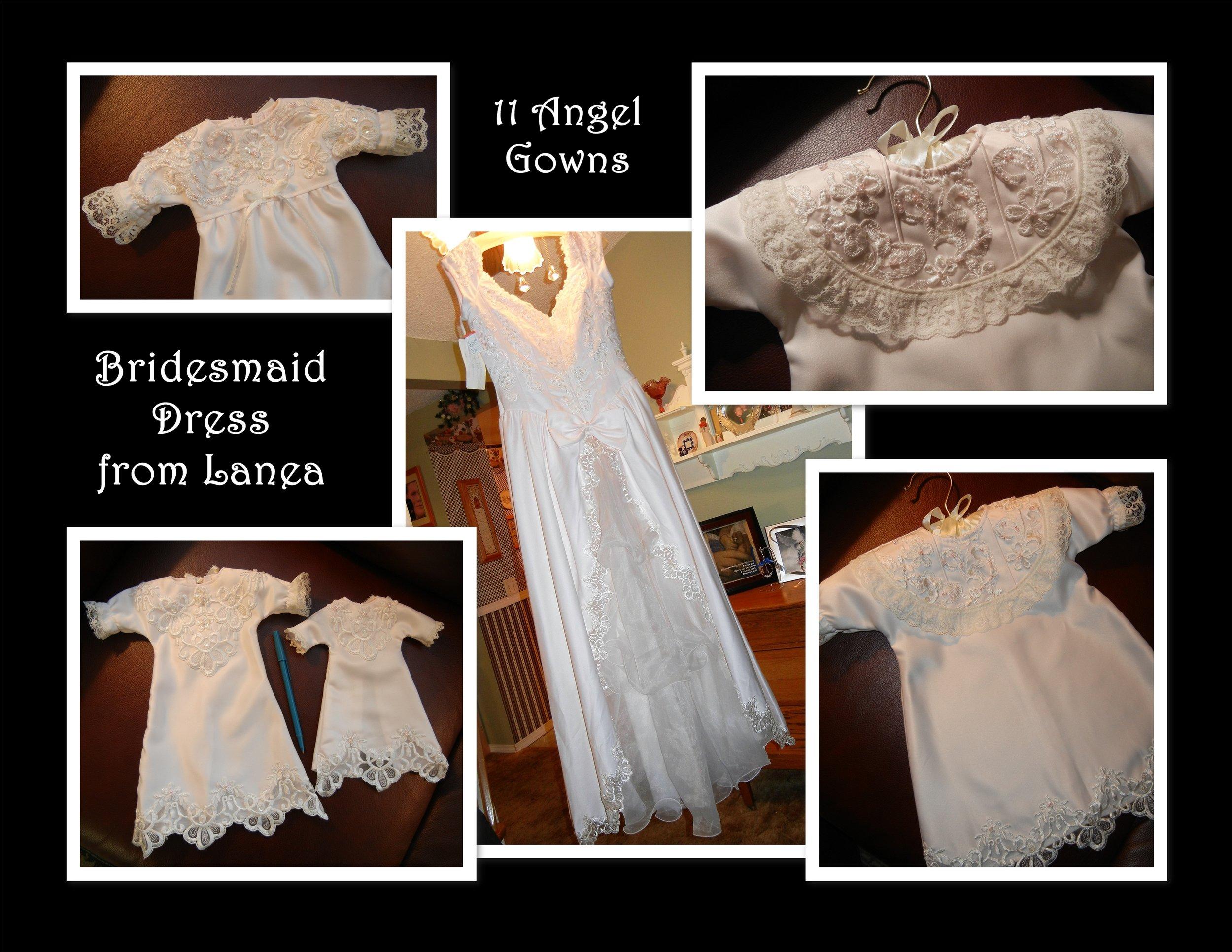 Lanea Bridesmaid.jpg
