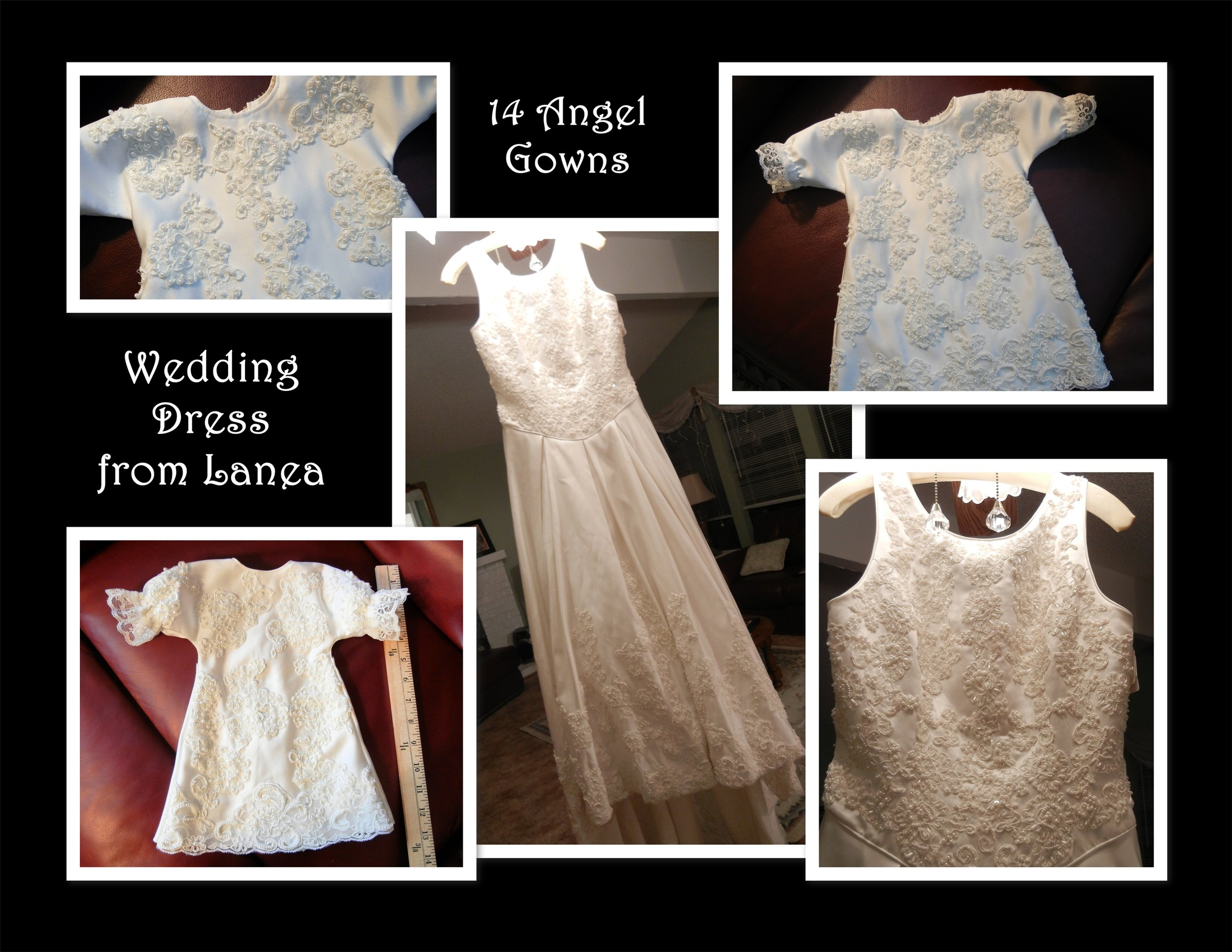 Lanea Wedding.jpg