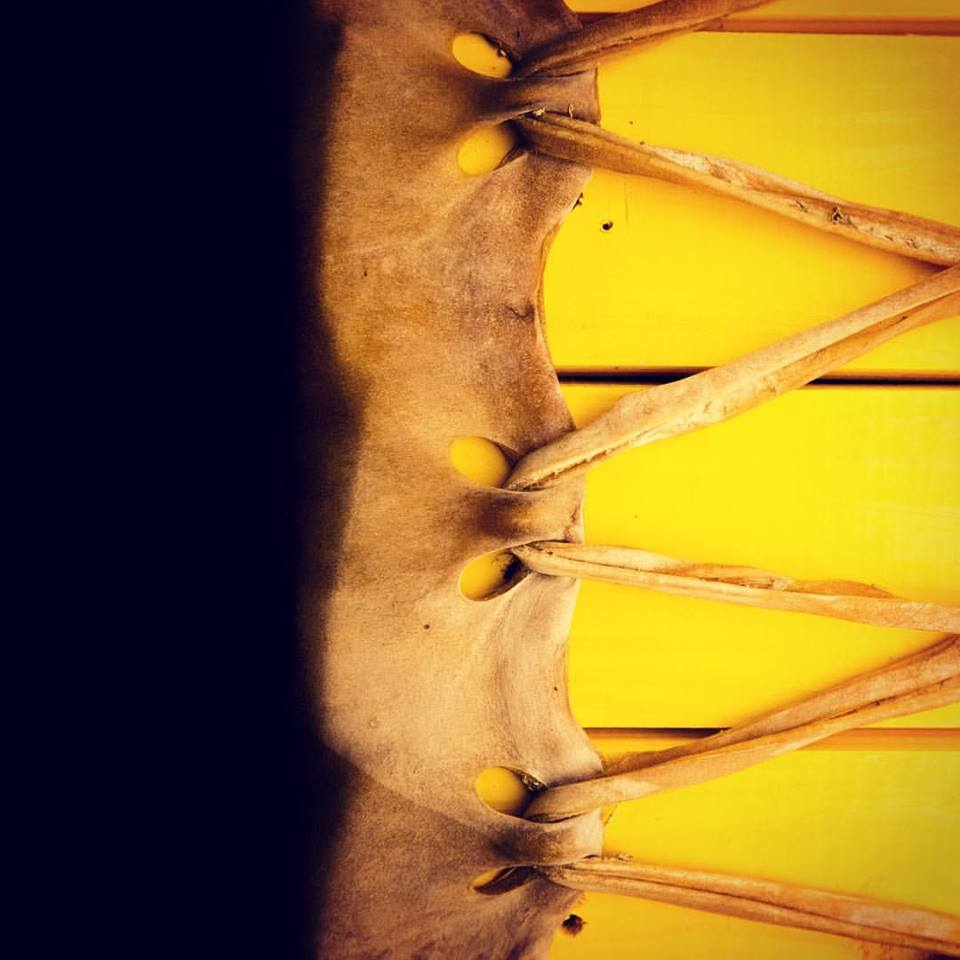 night photo of drum by Addie Roanhorse.jpg