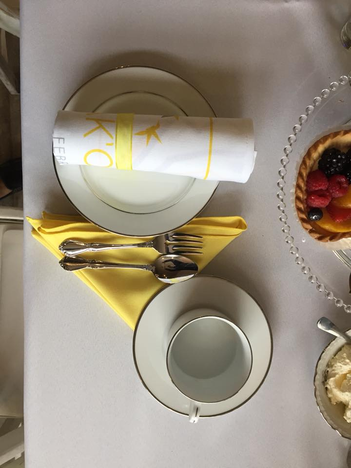 Nov tea place setting J Tiger.jpg