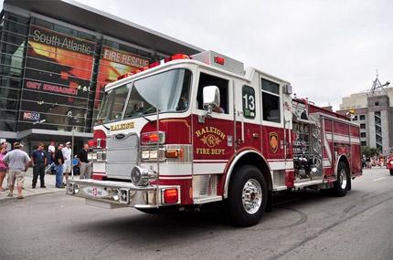 Raleigh Fire.jpg