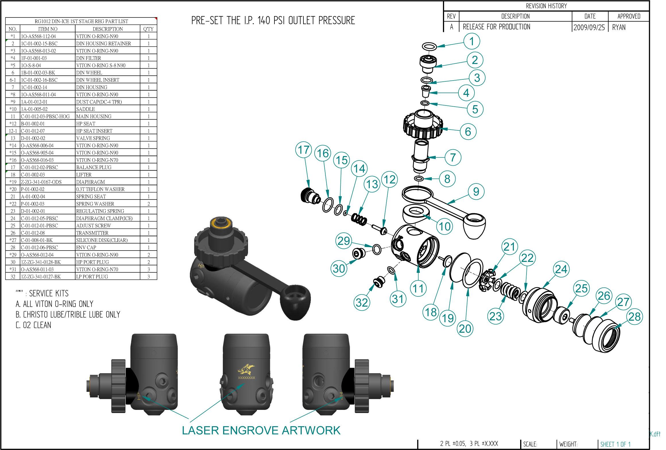 Schematic - Regulator - 1st Stage - D2.jpg