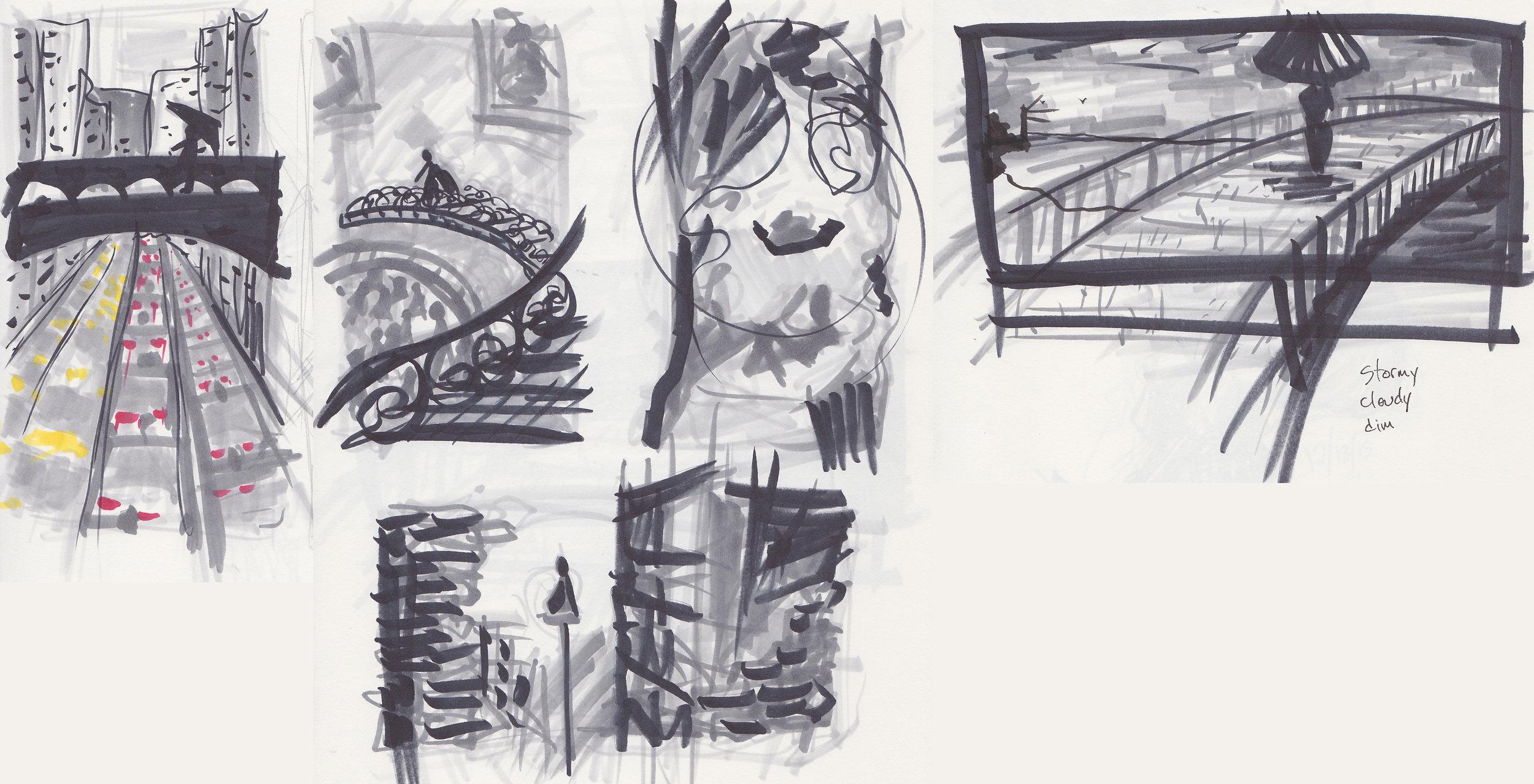 sketch_thumbs01.jpg