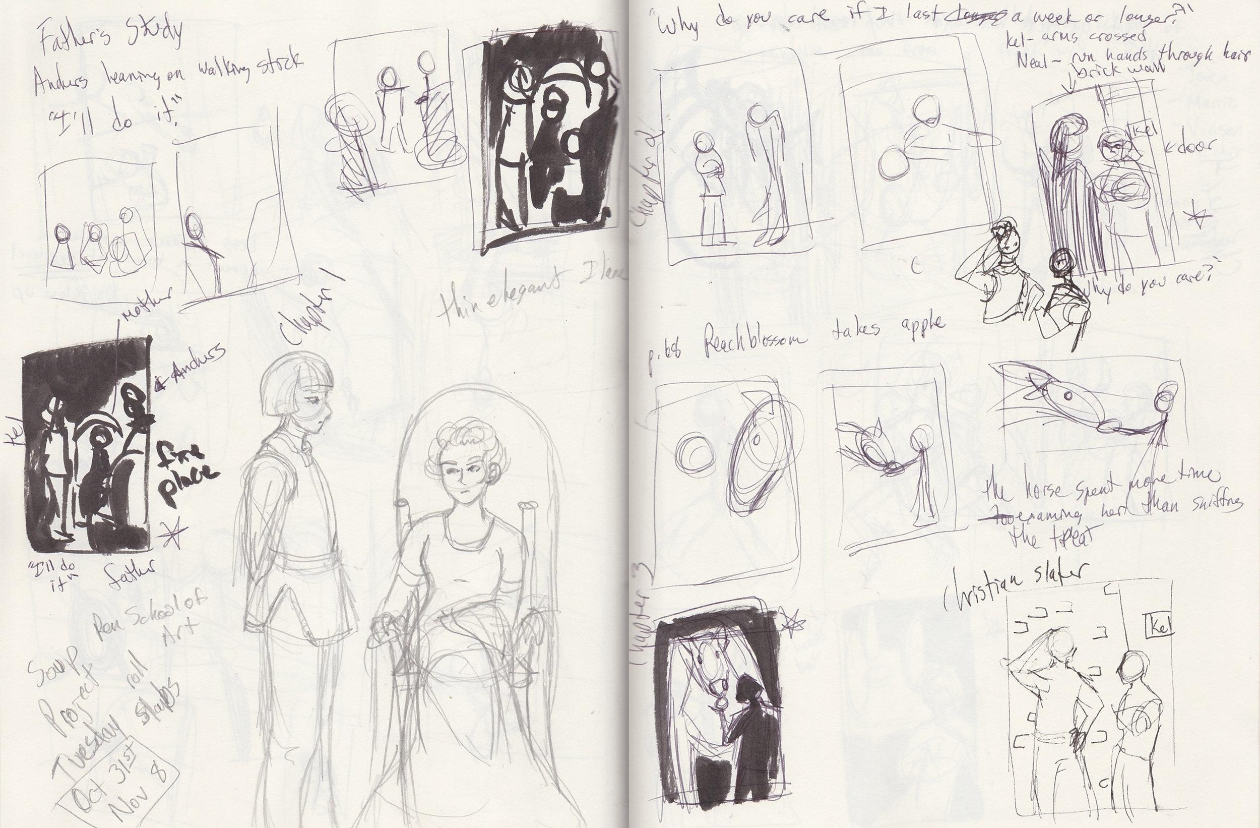 chapter thumbs 1.jpg
