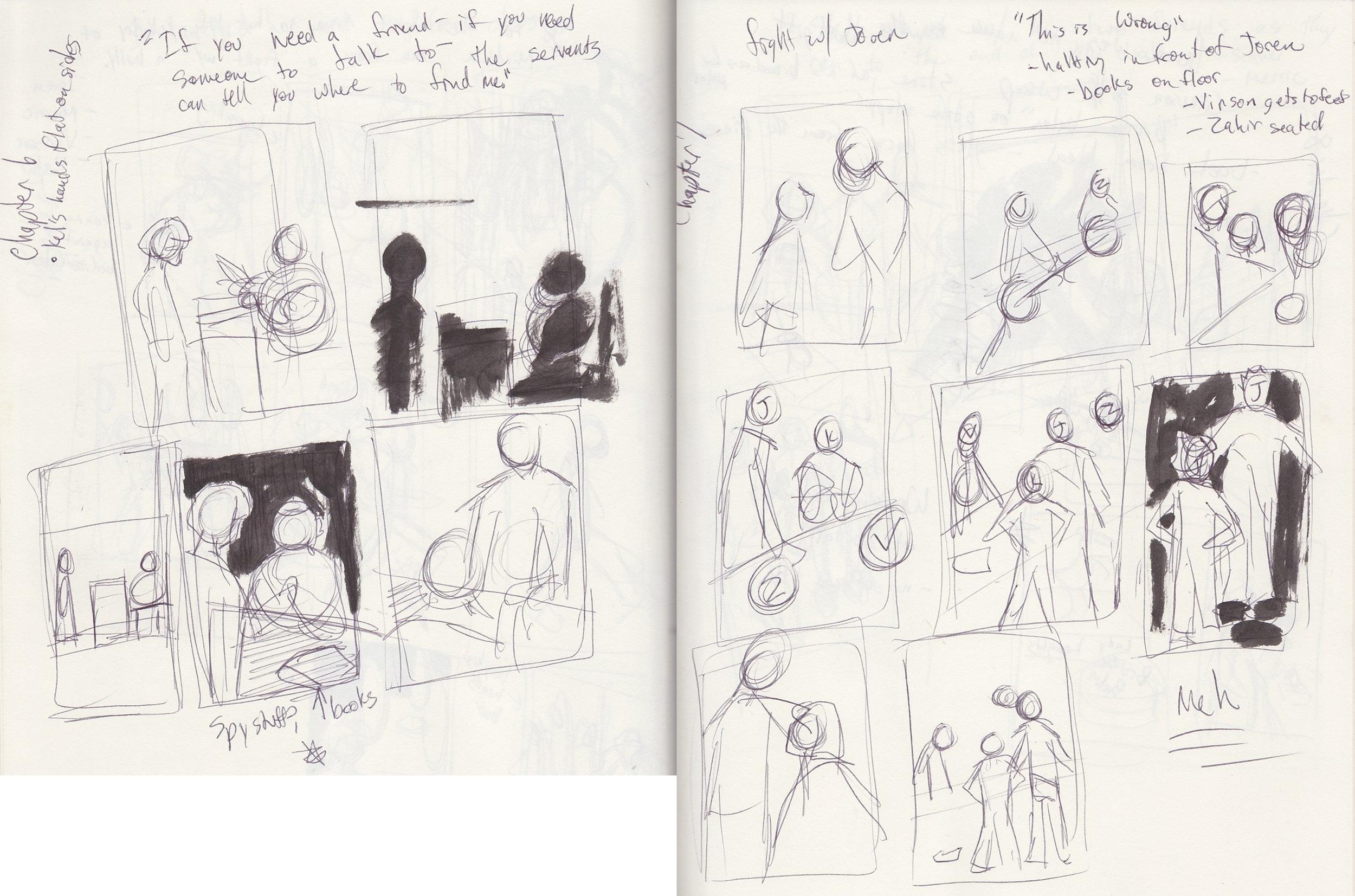 chapter thumbs 3.jpg