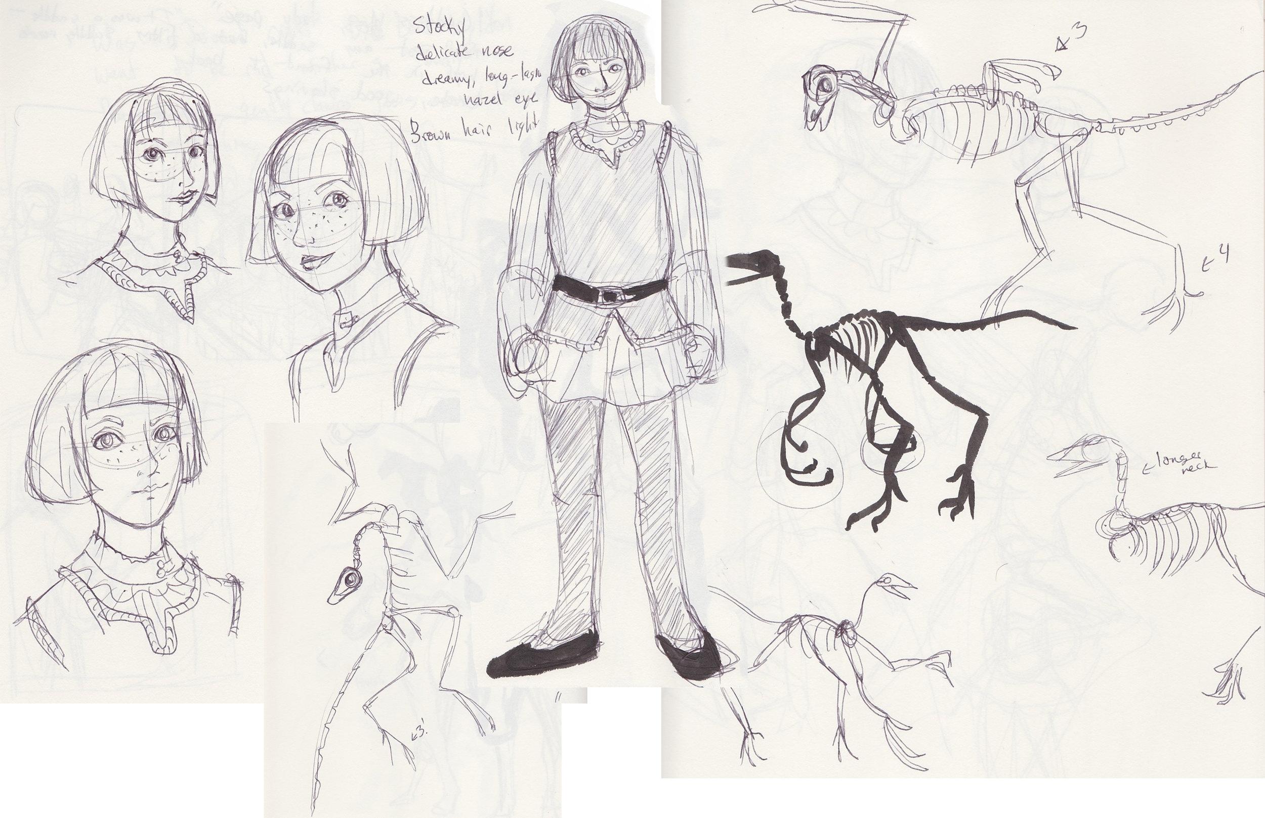POTS practice sketches.jpg