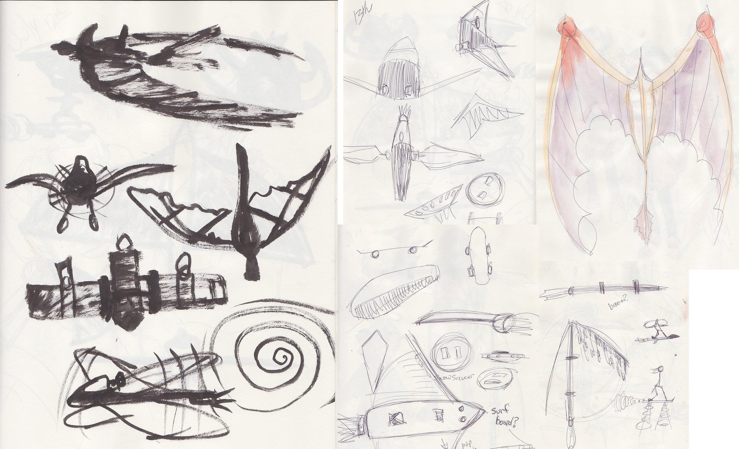 flying sketches 1.jpg