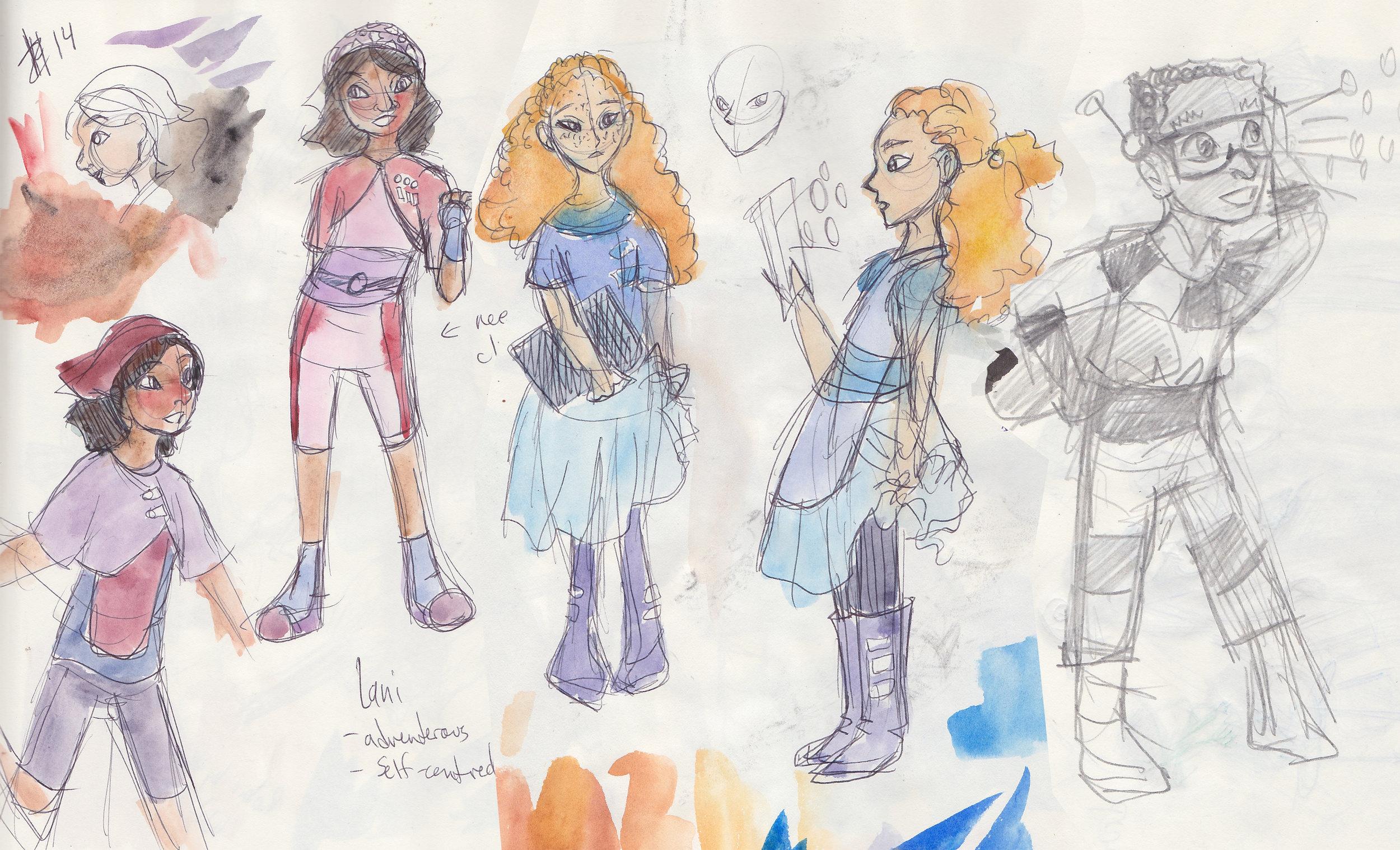 kid sketches 1.jpg