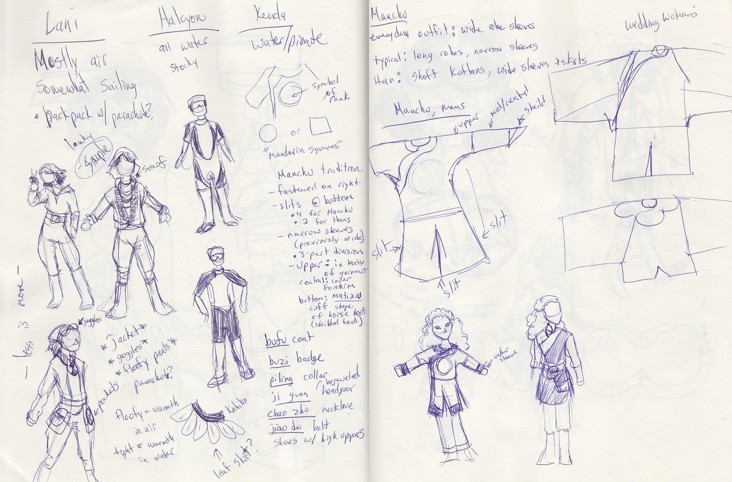 kid sketches 2.jpg