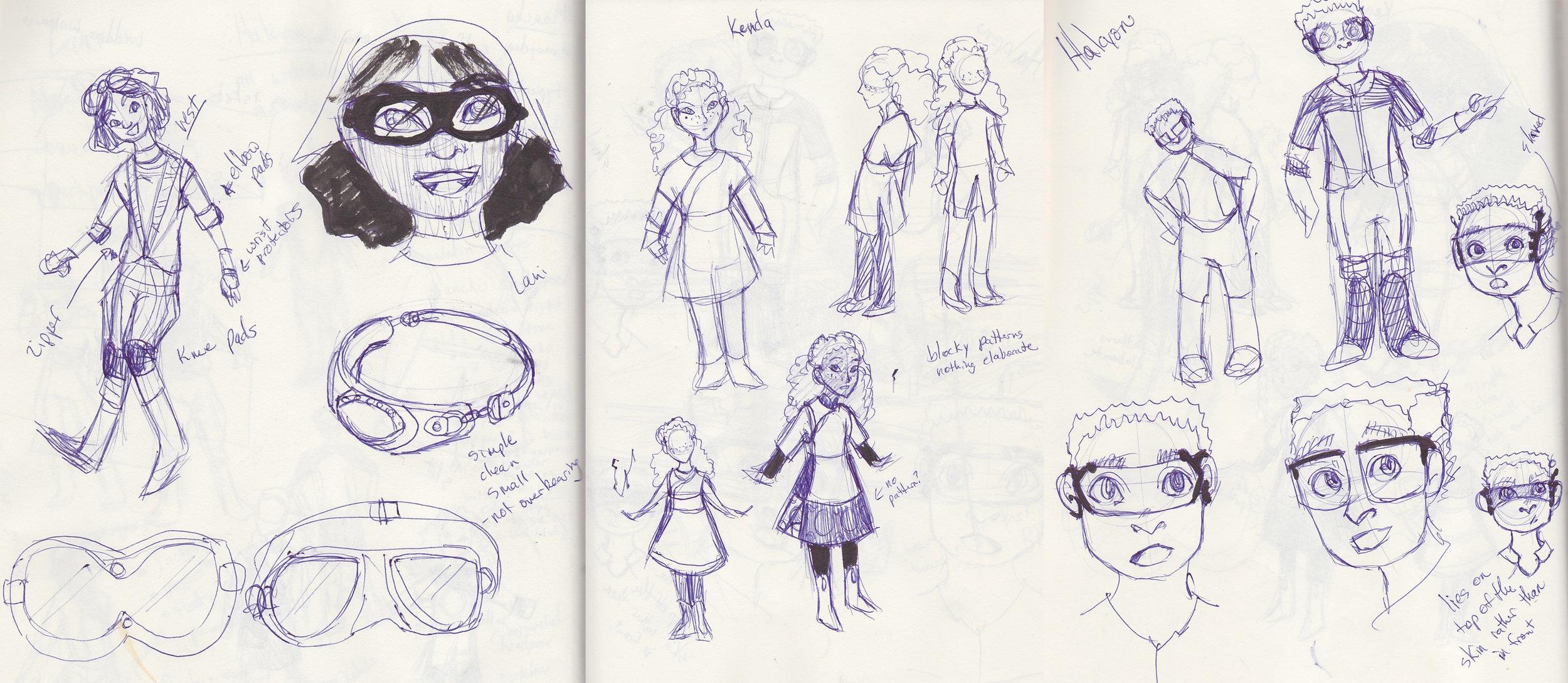 kid sketches 3.jpg