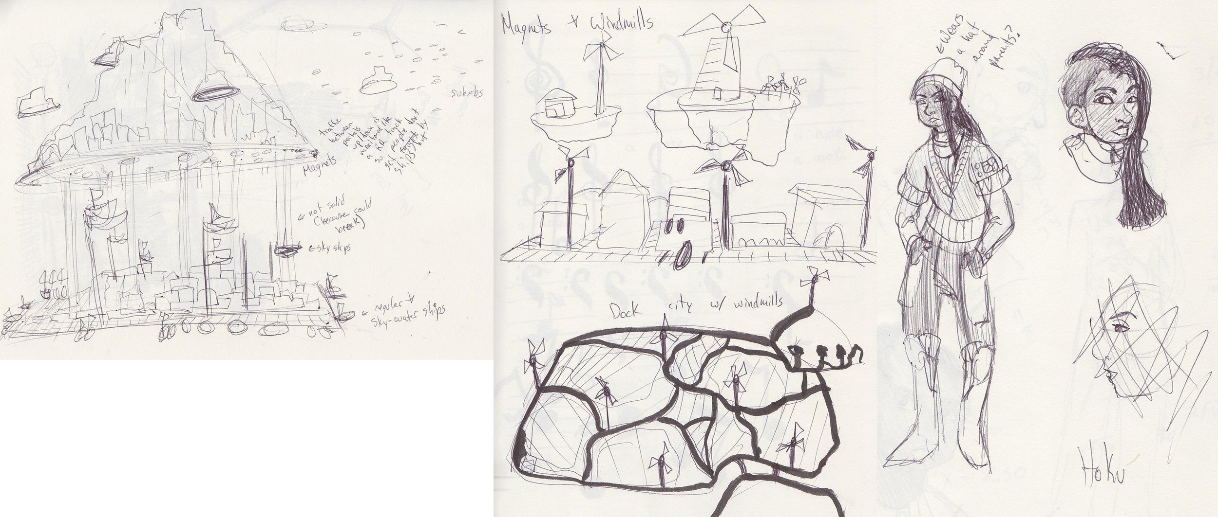 kid sketches 4.jpg