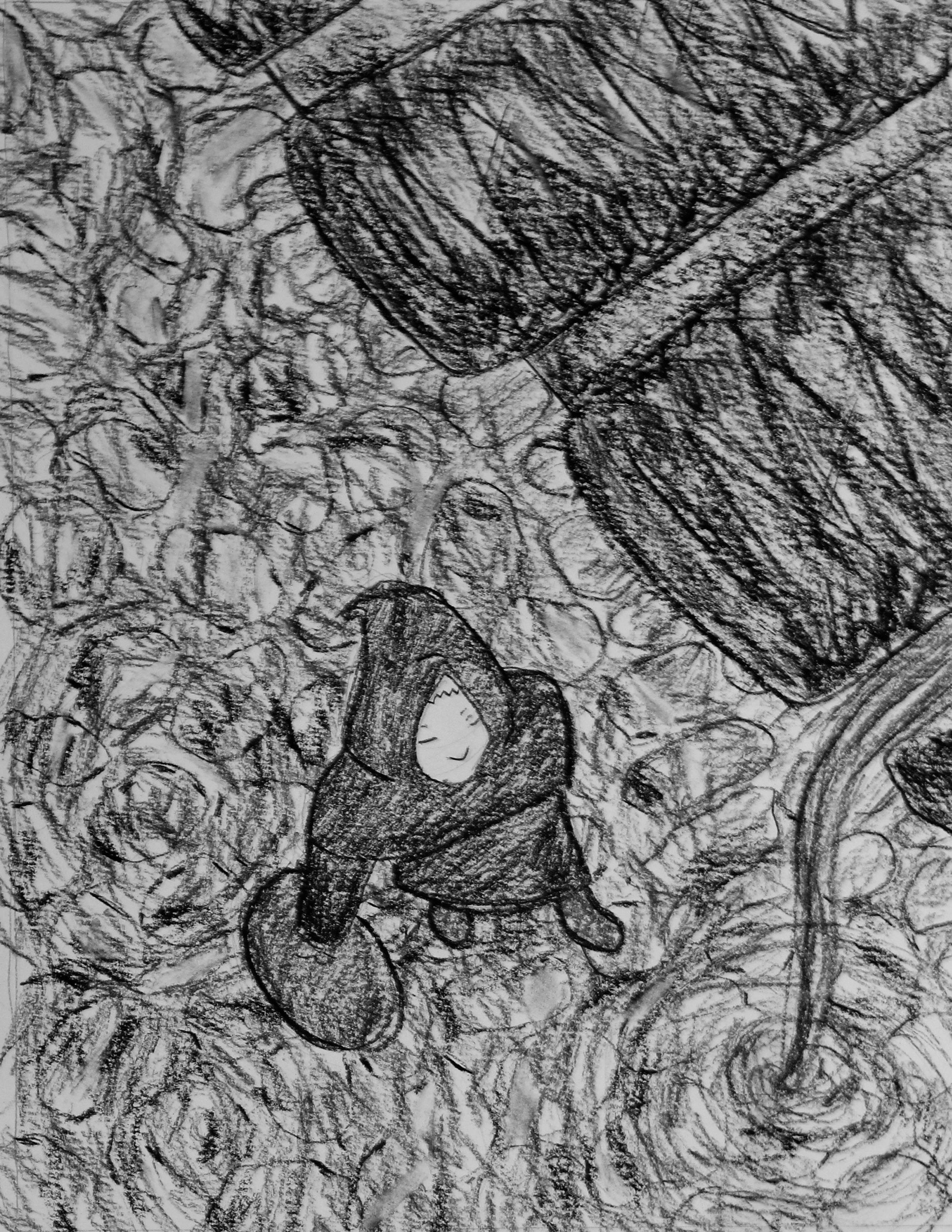 alkahest blythe cover 1.jpg