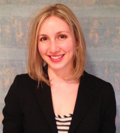 Shira Schaktman, Psy.D.  is a licensed clinical psychologist in Manhattan, NY and Princeton, NJ.
