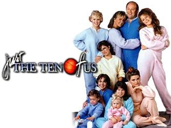 just_the_ten_of_us-show.jpg