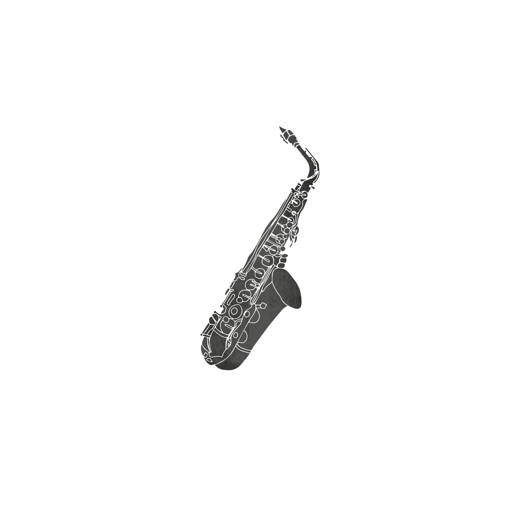 saxophone-02.png