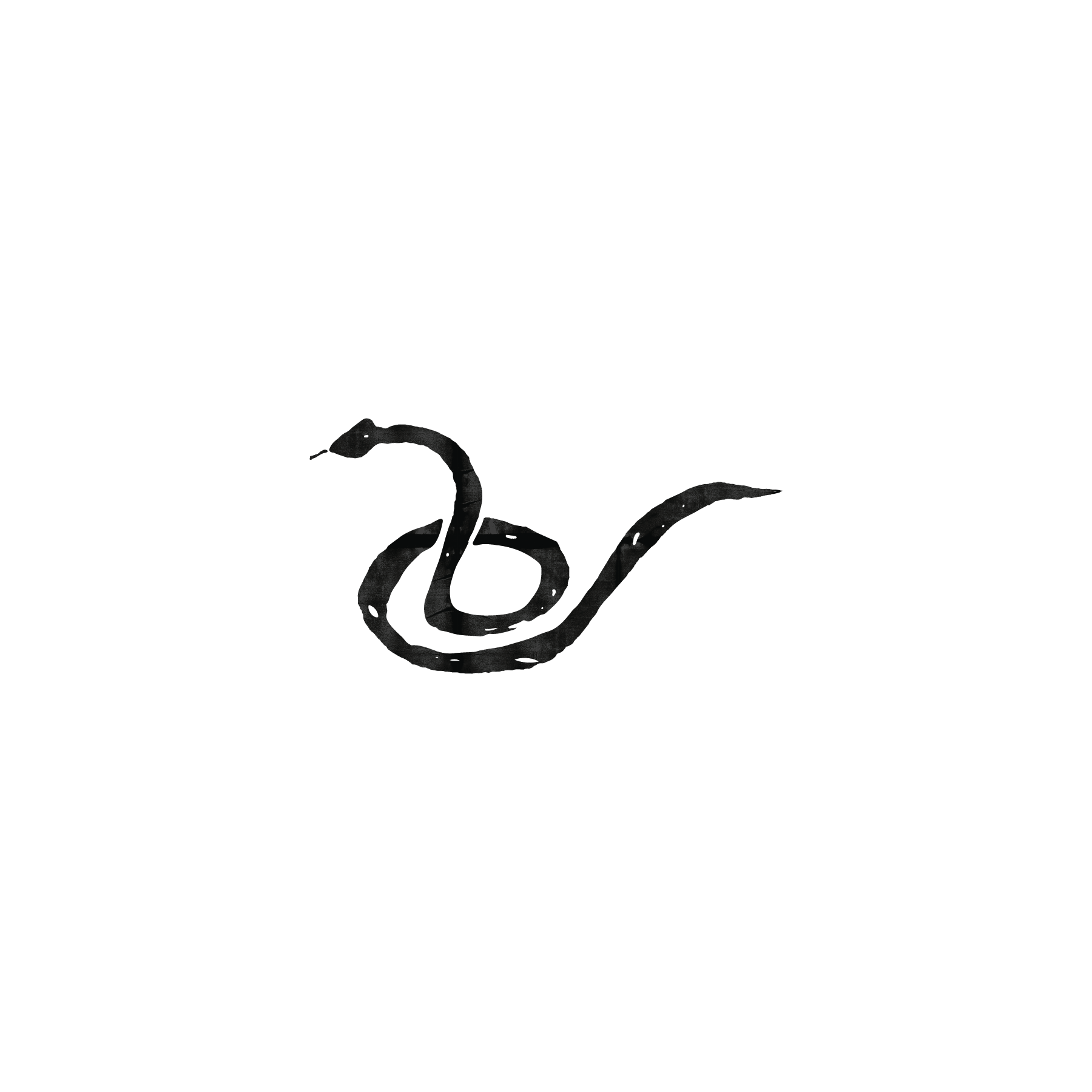 snake-01.png