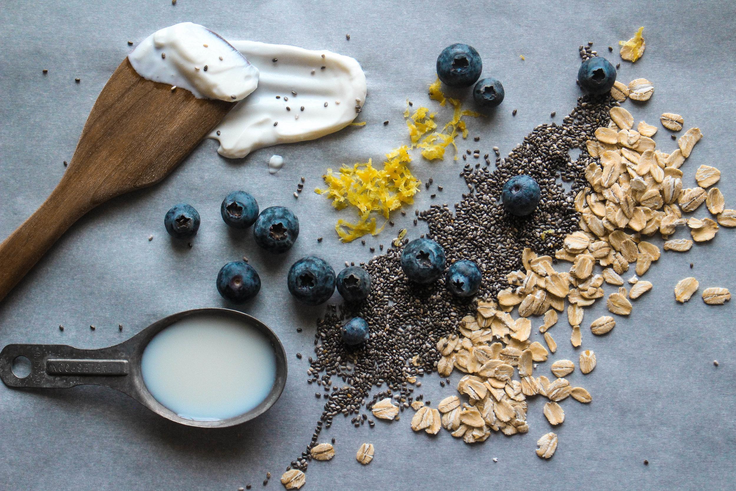 overnight oats-1.jpg