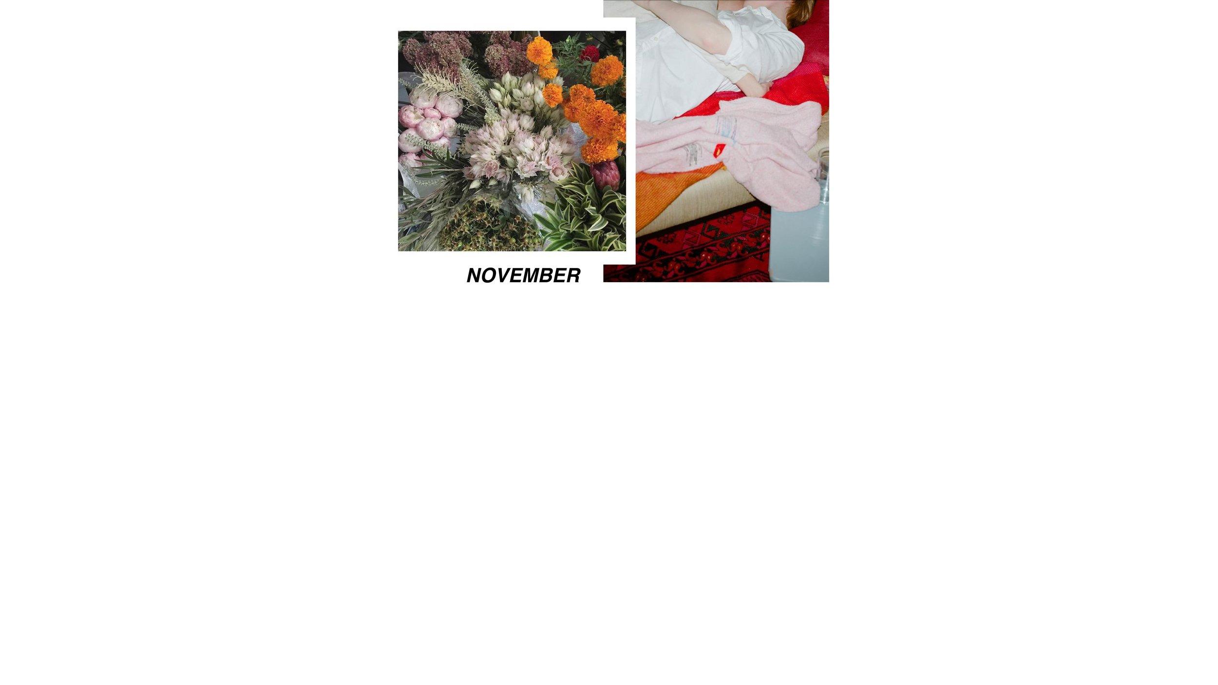 november desktop-01.jpg