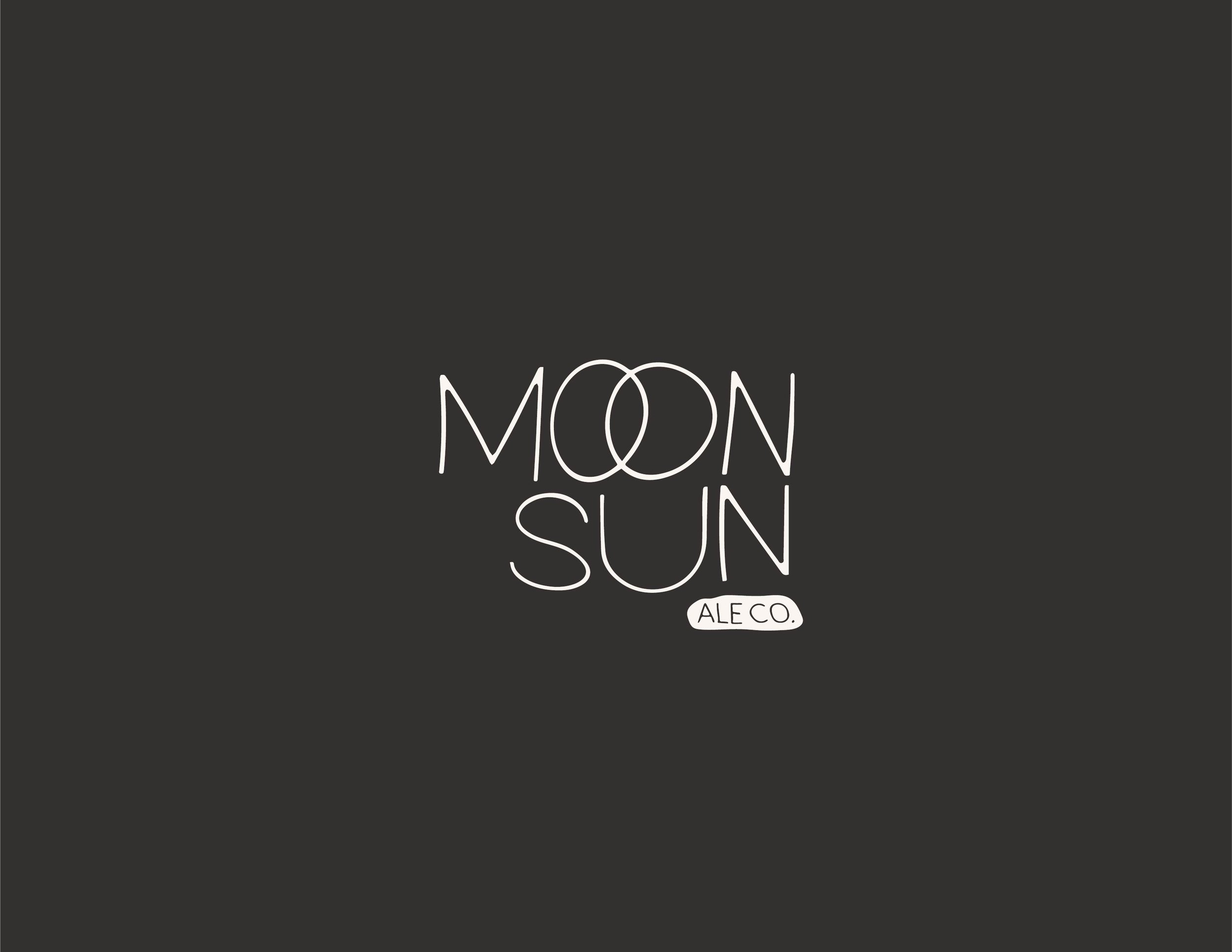 moonsun logo.jpg