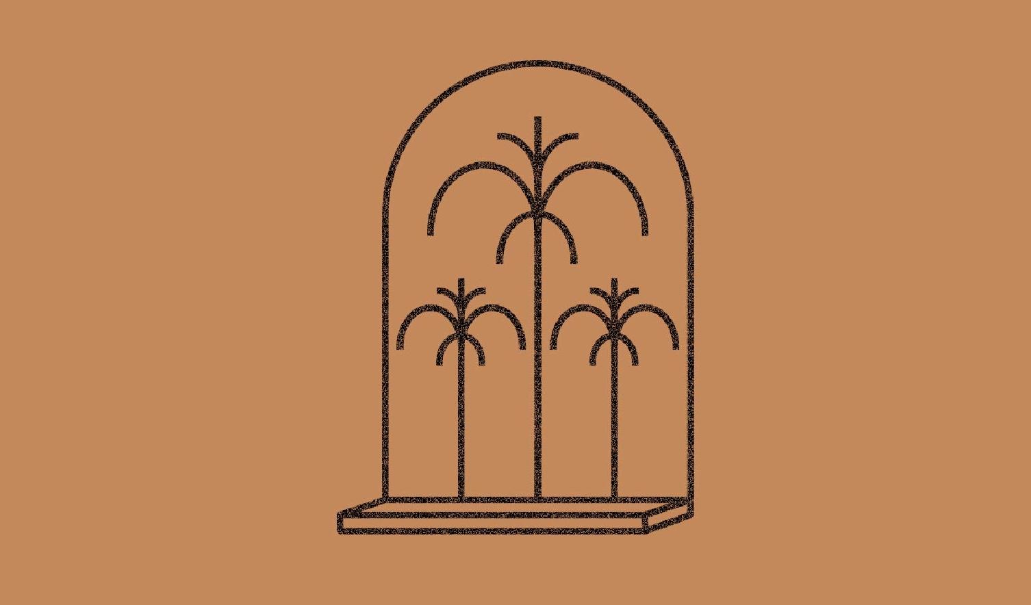 weird palms-01.jpg