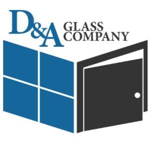 D&AGlass.jpg