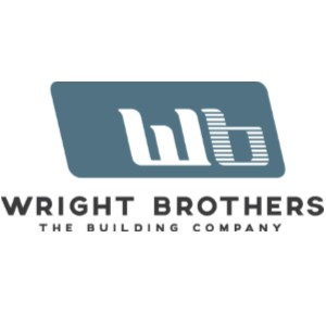 WrightBrothers.jpg