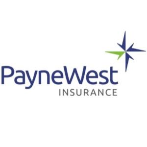 PayneWest.jpg