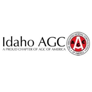 IdahoAGC.jpg