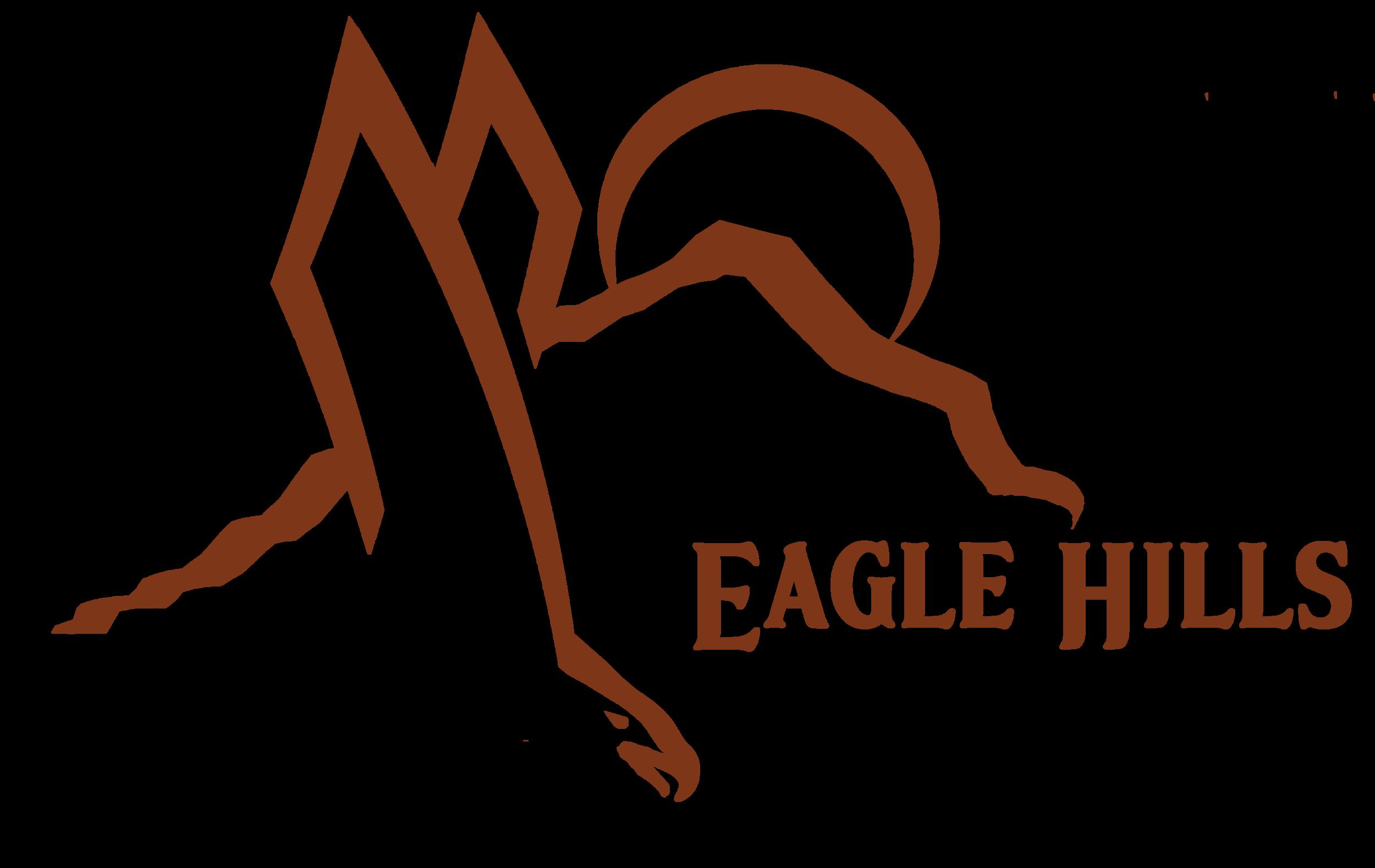 eaglehillslogo.png