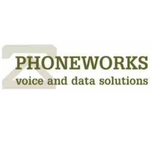 PhoneWorks.jpg