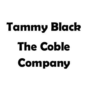 TammyBlack.jpg
