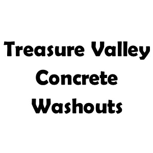 Treasure Valley Concrete.jpg