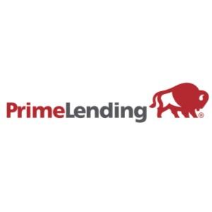 PrimeLending.jpg
