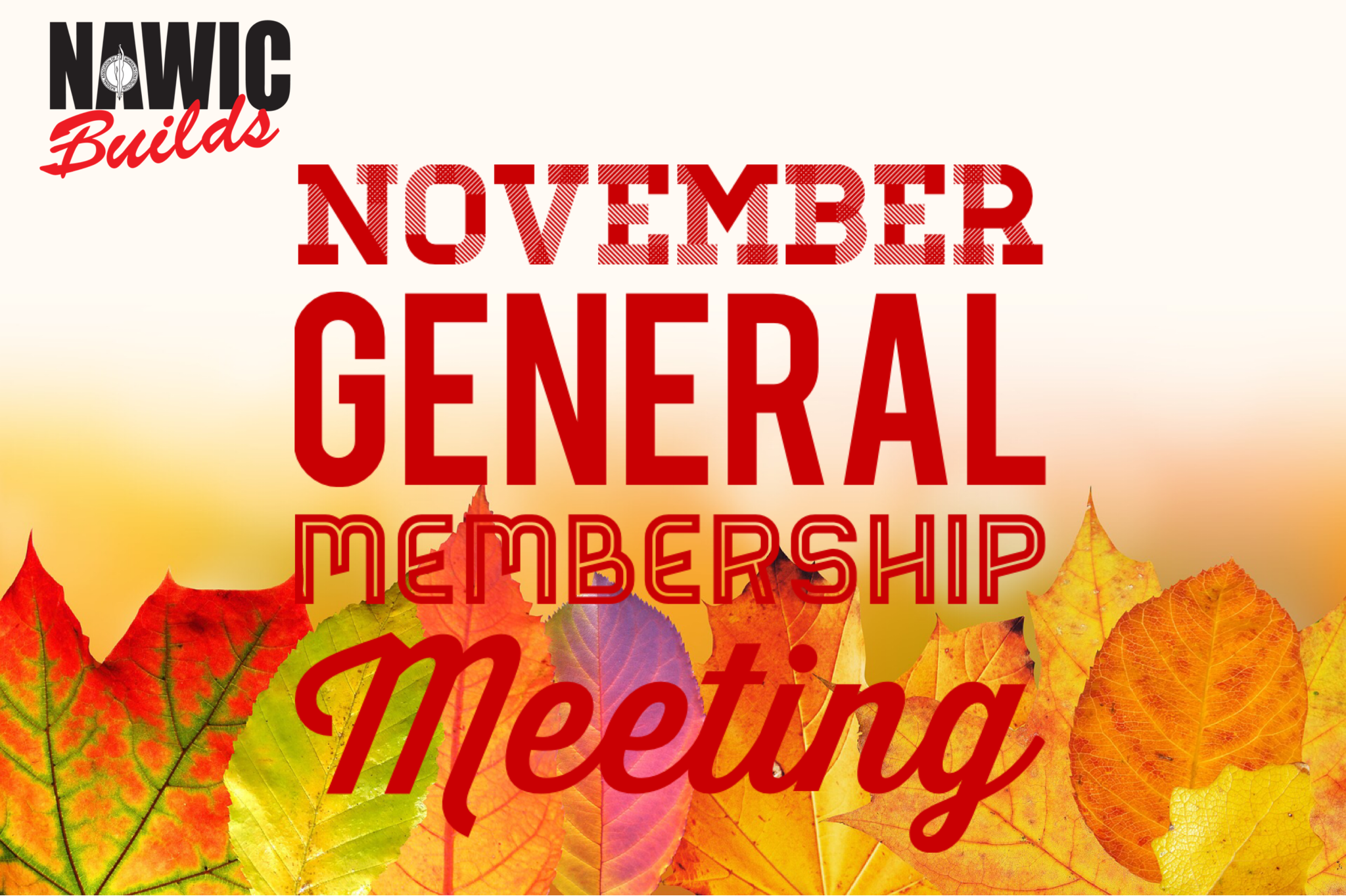 NovemberMeeting.png