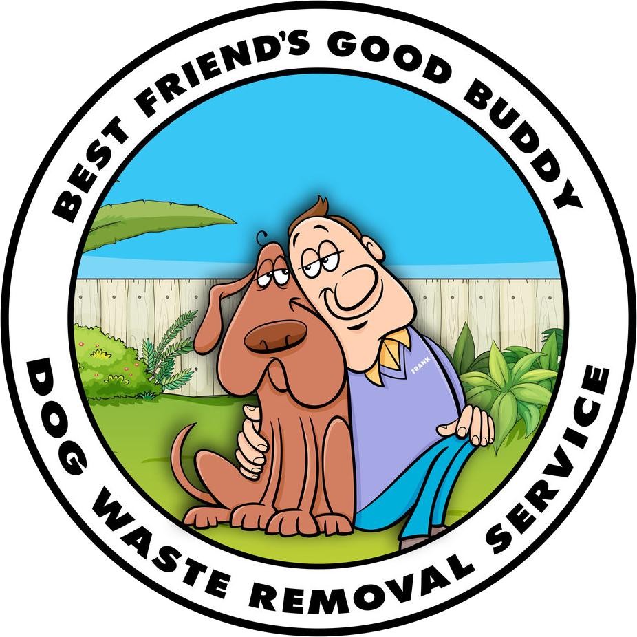 BFGB+Logo.png