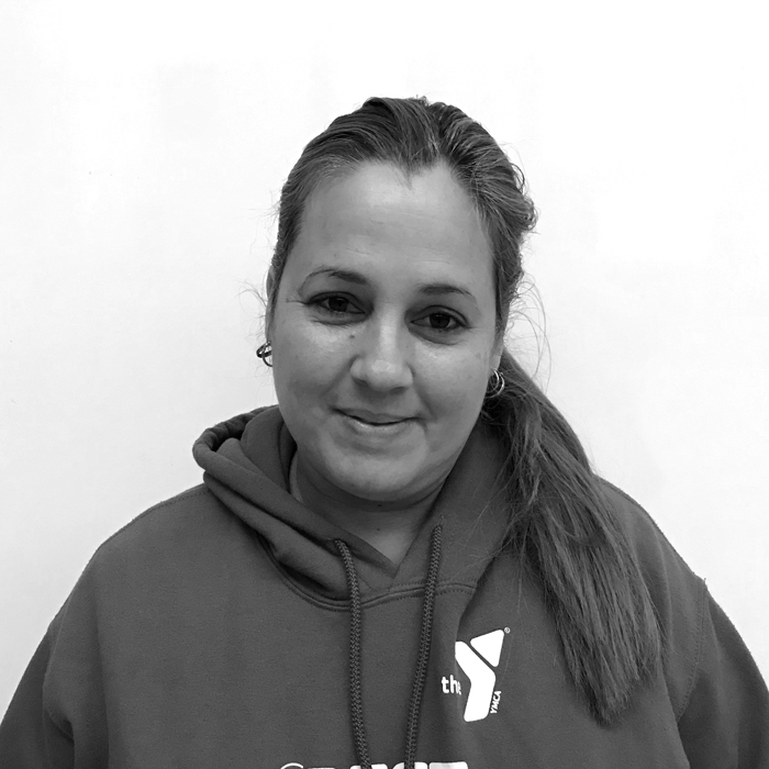 Ms. Mireya, Beacon Family Engagement Coordinator