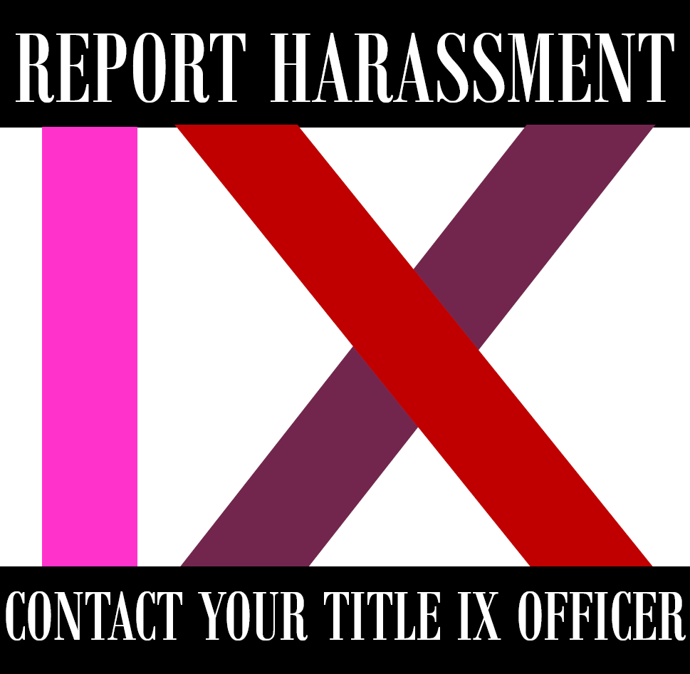 http://www.sfusd.edu/en/ada-access-and-equity/office-of-equity/sexual-harassment-title-ix.html .