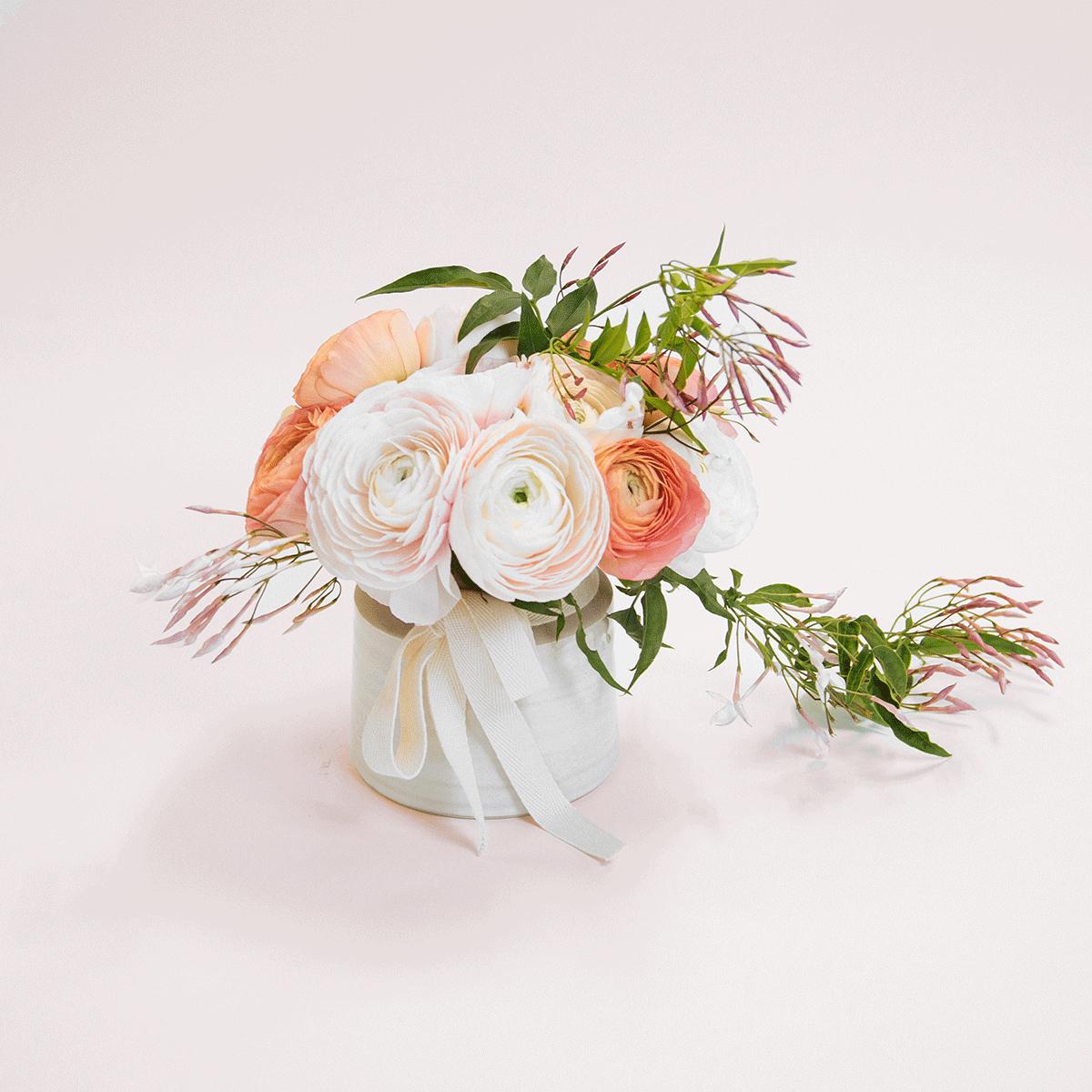 floom-flowers-by-eryn-san-francisco-valentines-day-1-warmer.png
