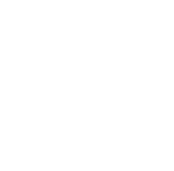 Dahlia-Art.png