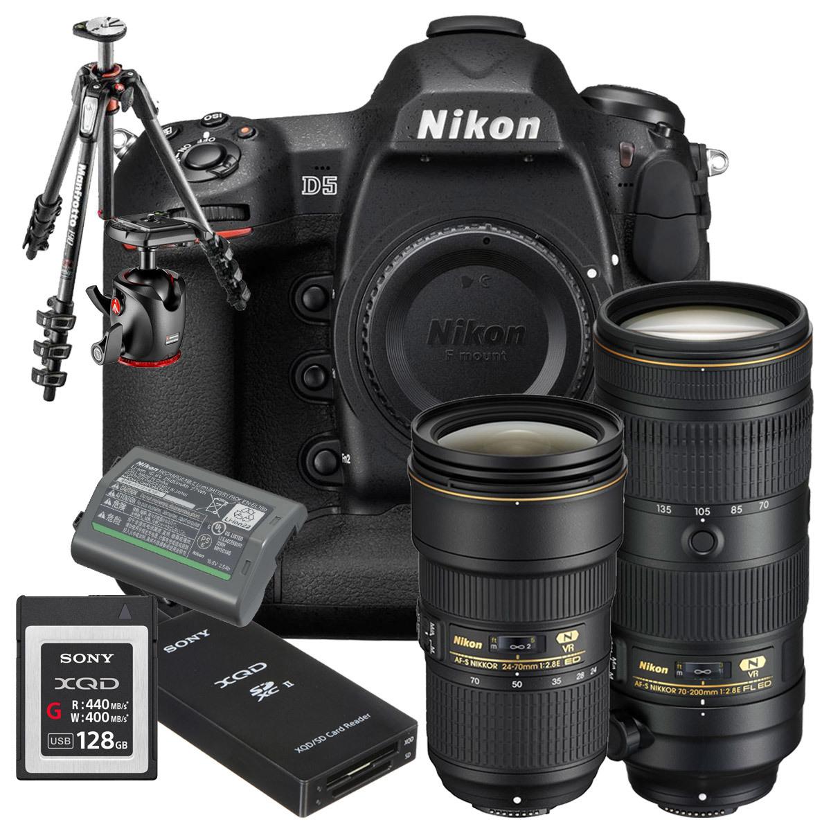 nikon-camera-rentals-san-diego.jpg