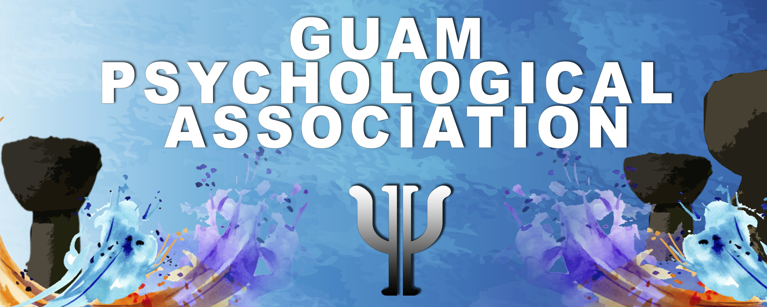 GUAM PSYCHOLOGICAL ASSOCIATION