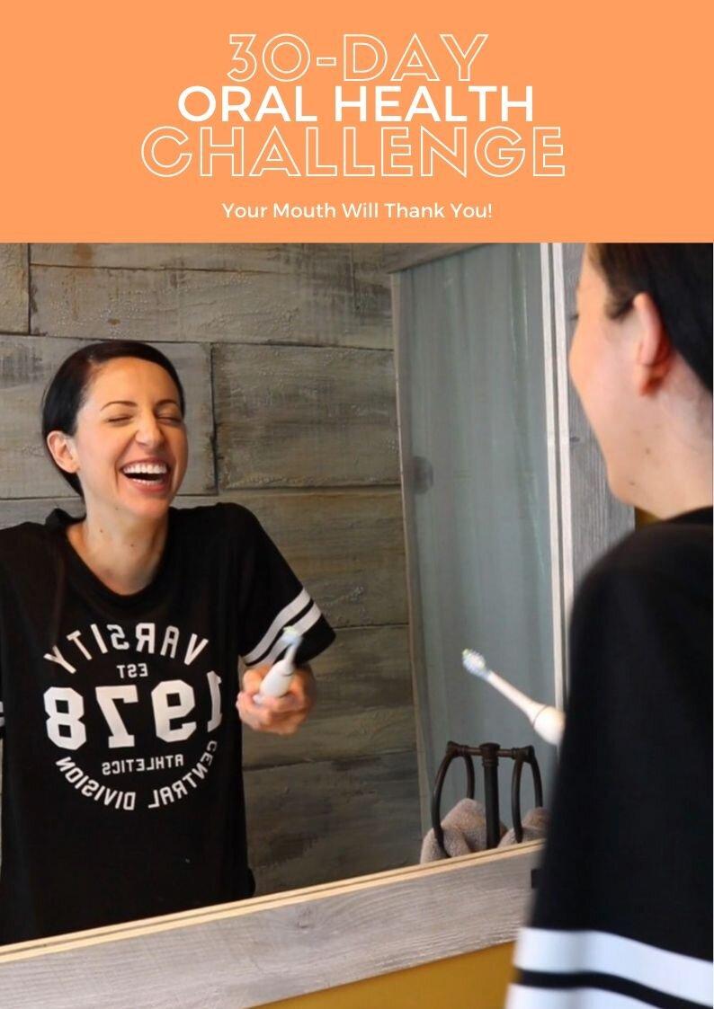 30 Day Oral Health Challenge.jpg