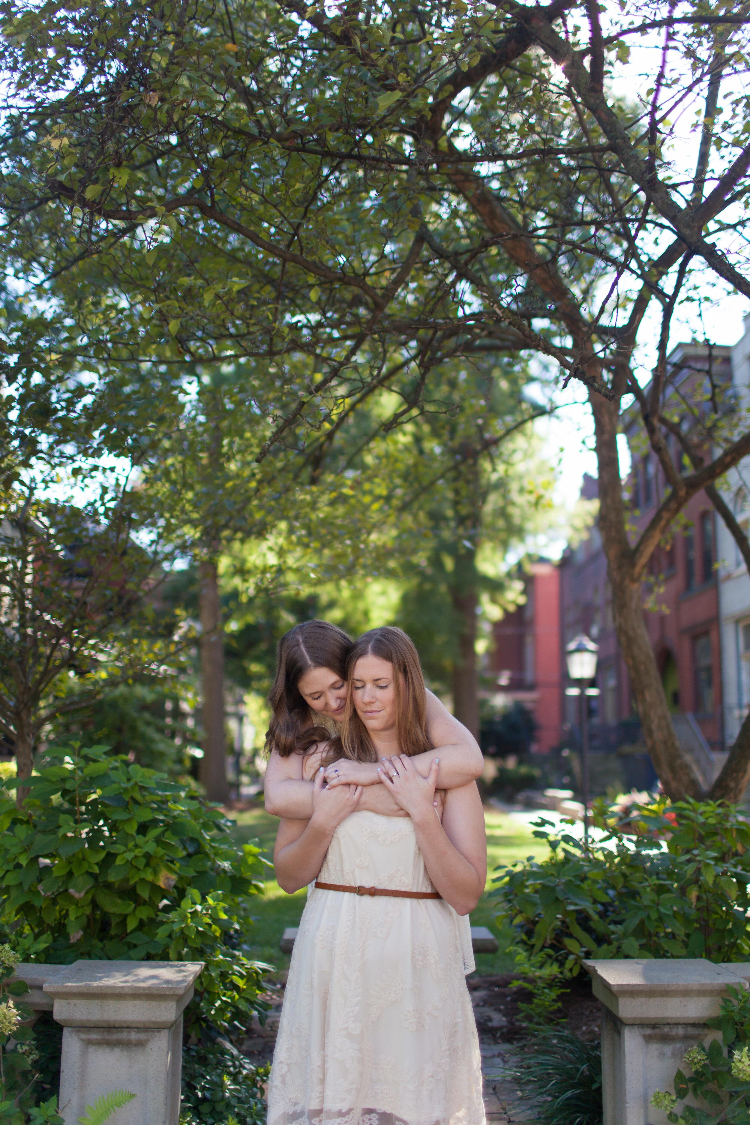 M L Engagement-M L Engagement-0015.jpg